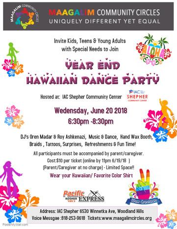Hawaiian June 20 2018 Party - Final 6_9.