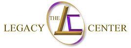 The LC Legacy Center Logo (1) (1).JPG