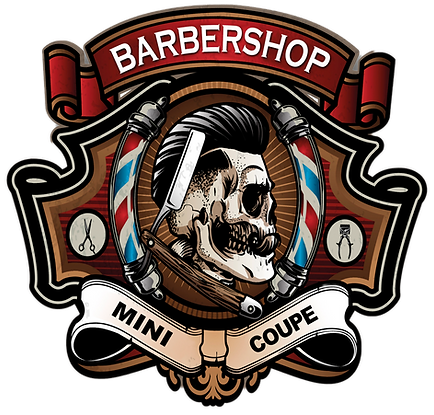 logo mini png.png