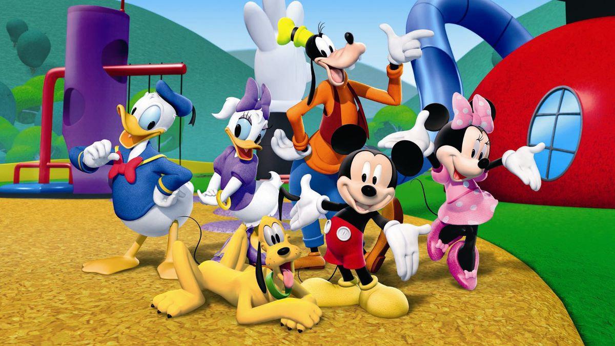 La_Maison_de_Mickey.jpg
