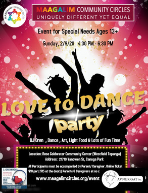 Love to Dance 3 RW _4.jpg