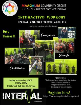 Interactive Workout RW HR WEB.jpg