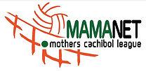 mamanet logo.JPG