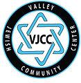 VJCC Logo (1) (1).JPG