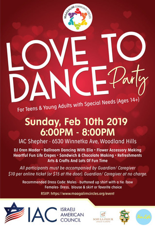 Love to Dance Igal 2_10_19.jpeg