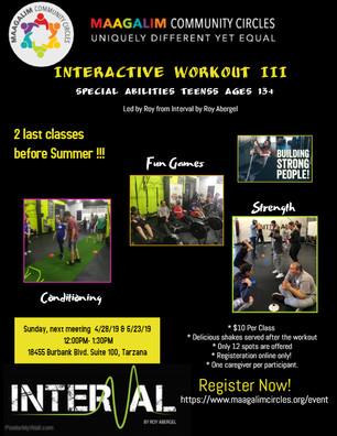 Interactive Workout III RW.jpg