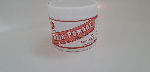Cire Hair Wax 100g