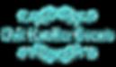 Orit Event Logo Original Final  small (1