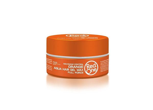 redone-wax-orange_1024x1024.jpg