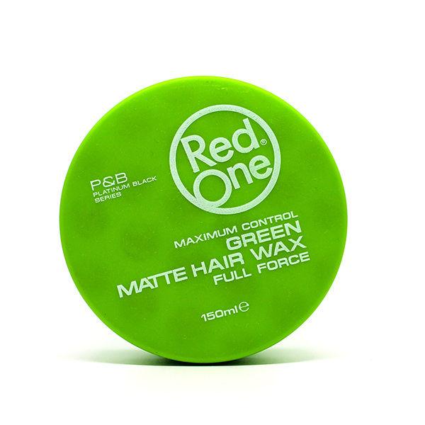 redone-wax-150-ml-matte-green__018581344
