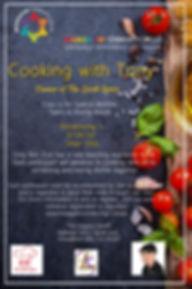Cooking with Tony RW.jpg