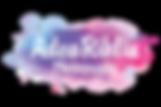 adva photo logo-01 (1) (1).png
