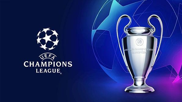 FIFA19-Hero-Tertiary-UEFA-xs-2x.jpg.adap