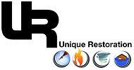UR Logo (1).jpg