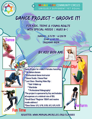 DANCE CLASS RW  HR Web .jpg