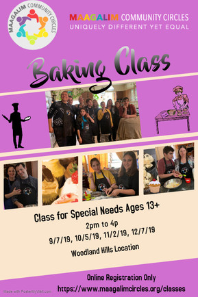 Baking class sep - dec 2019 RW.jpg