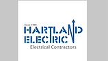 Shay Diamant Hartland Electric Silver  (