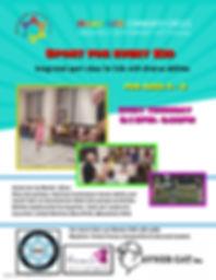 Kids Sport for Every Kid RW Jan 2020.jpg