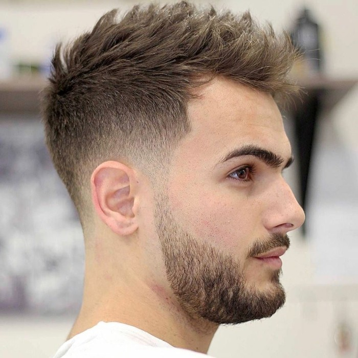 Coupe-de-cheveux-homme-quelle-coupe-de-c