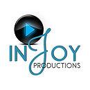 InJoy.jpg
