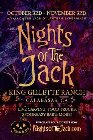Nights of the Jack Flyer .jpeg