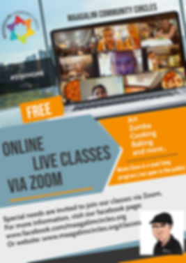 Maagalim Zoom Classes RW (2).jpg