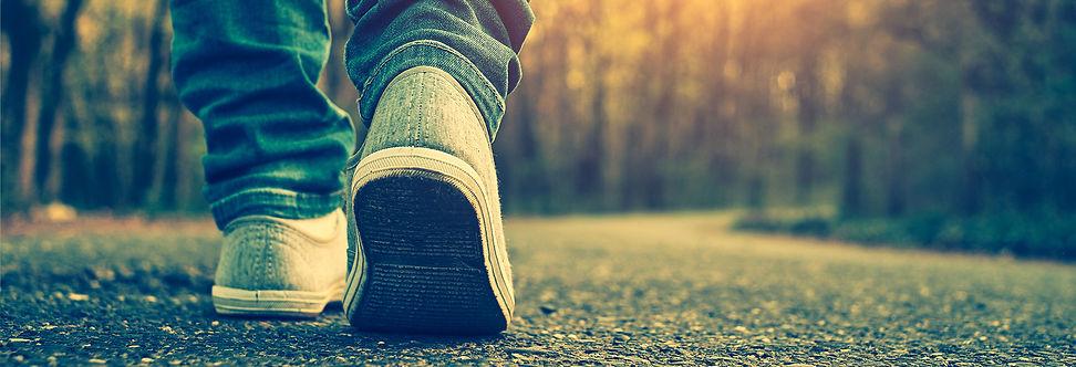 Steps-Header Image.jpg