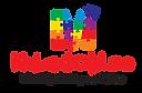 Maharat Logo V-01.png