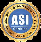asi-certified.png