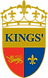 kings-school-logo.png