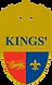 kings-school-logo.png