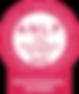 ANLP_Pro_Member_Logo-2019-.png