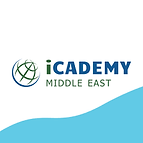 icademy logo.png