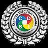 DISC-Cert-Emblem.png