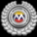 DISC-Motivators-Emblem.png