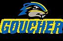 goucher logo.png