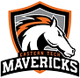 mavericks-shield-color.png