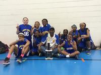 6the Grade Championship