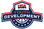 usa-youth-development-logo.png