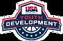 usa-youth-development-logo.png