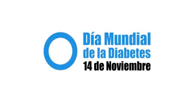 dia de la diabetes fotos