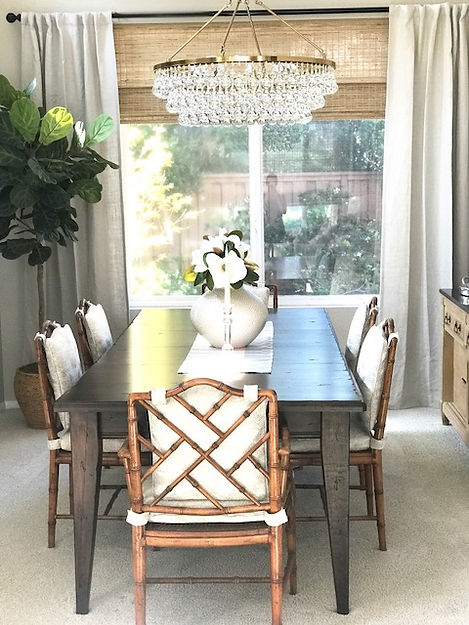 SHELLEY SASS DESIGNS Interior Design, Remodeling and Home Staging in San Diego. For ALL your interior design needs. Let's collaborate and create a gorgeous space together. Call me on 858-255-9050 or email me at shelley@shelleysassdesigns.com. Let's do this! Can't wait to chat. #interiordesign #remodeling #homestaging #interiorstylist #home #house #edesign #onlineinteriordesign #stylequiz #quiz