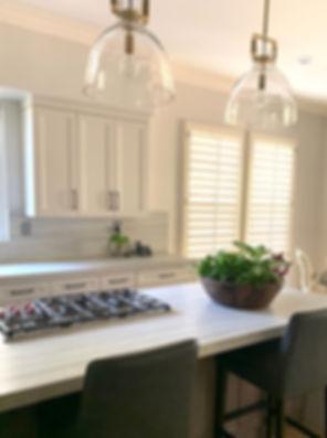 Shelley Sass Designs Interior Design Remodeling Online Interior Design E-Design Home Staging www.shelleysassdesigns.com 858-255-9050 shelley@shelleysassdesigns.com #kitchenremodel #kitchendesign #eclectic #interiordesign #interiorstyle #interiorideas #interiorinspiration