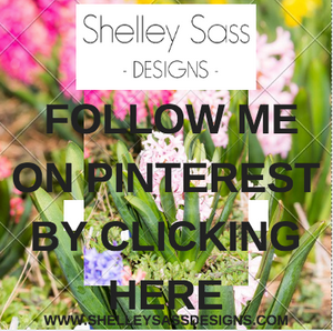 SHELLEY SASS DESIGNS Interior Design in San Diego 858-255-9050 shelley@shelleysassdesigns.com Let's collaborate and design your beautiful space today! #interiordesign #remodeling #edesign #homestaging #interiorstyle #interiorideas #interiors #interiorinspiration #interiorstylist