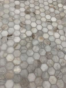Master Bathroom Remodel in my Dreamy Bathroom Project. Shelley Sass Designs  www.shelleysassdesigns.com 858-255-9050 shelley@shelleysassdesigns.com #interiordesign  #remodeling #homestaging #interiorinspiration #bathroomremodel #bathroomdesign