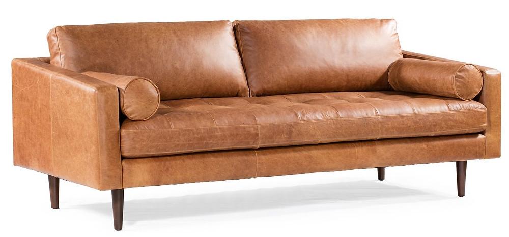 Shelley Sass Designs Interior Design, Remodeling, Home Staging, E-Design 858-255-9050 www.shelleysassdesigns.com shelley@shelleysassdesigns.com living room design mood board