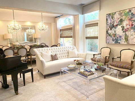 Shelley Sass Designs #frenchieproject 858-255-9050- remodeling in san diego - online interior design - home staging in san diego - online interior designer - interior design