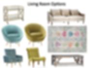 Shelley Sass Designs Interior Design 858