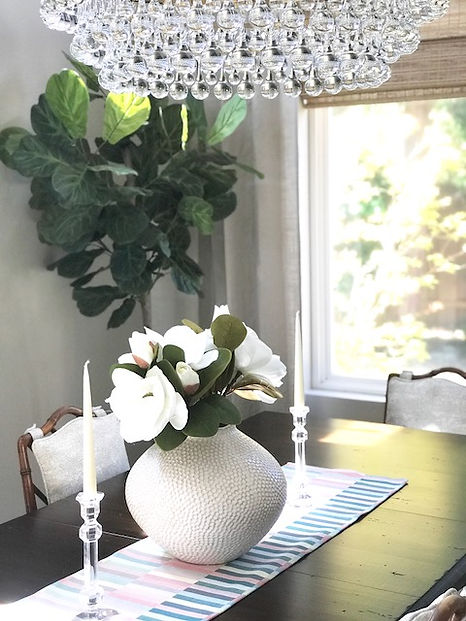 Shelley Sass Designs INTERIOR DESIGN. REMODELING. HOME STAGING ** NEW ** Window Treatment Division  858-255-9050 www.shelleysassdesigns.com shelley@shelleysassdesigns.com#interiordesign #remodeling #homestaging #windowtreatments #stylist #interiorstylist #windowcoverings #windows #edesign #e-design #stylequiz #quiz