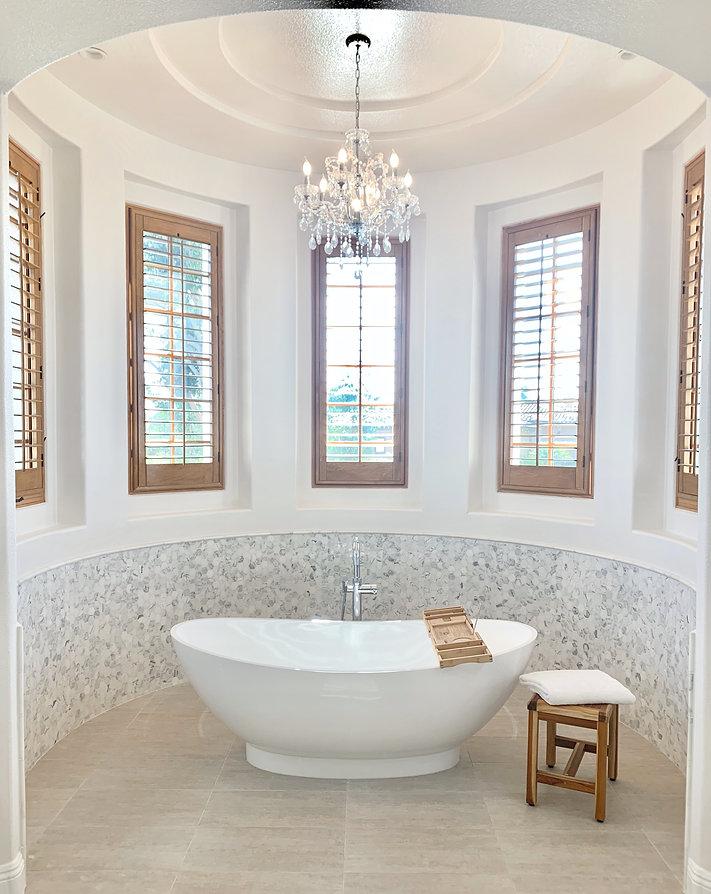BATHROOM REMODEL, KITCHEN REMODEL, BATHROOM DESIGN, BATHROOM RENOVATION, SHELLEY SASS DESIGNS, BEAUTIFUL HOME BEAUTIFUL LIFE, BATHROOM GOALS, BATHROOM DREAMS